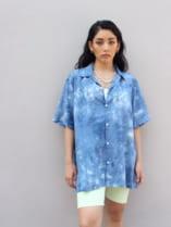 BR-YY-04989-012