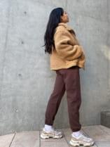 JK-YY-13092-001