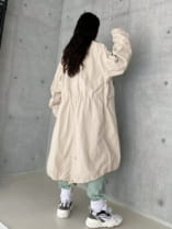 JK-YY-13093-011-205