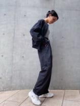 JK-YY-07947-013