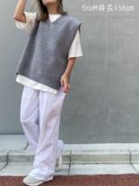 KN-YY-05538-002-913_1
