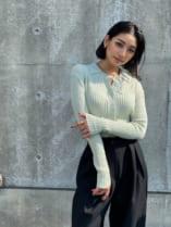 KN-YY-04924-008